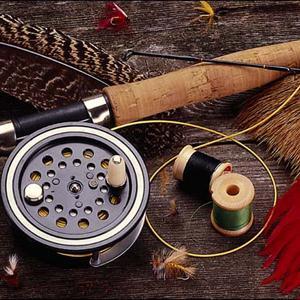 Охотничьи и рыболовные магазины Абакана