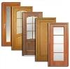 Двери, дверные блоки в Абакане
