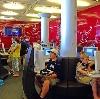 Интернет-кафе в Абакане