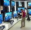 Магазины электроники в Абакане