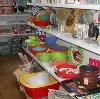 Магазины хозтоваров в Абакане