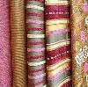 Магазины ткани в Абакане