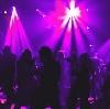 Ночные клубы в Абакане