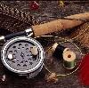 Охотничьи и рыболовные магазины в Абакане