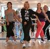 Школы танцев в Абакане