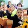 Школы в Абакане