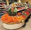 Супермаркеты в Абакане
