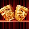 Театры в Абакане