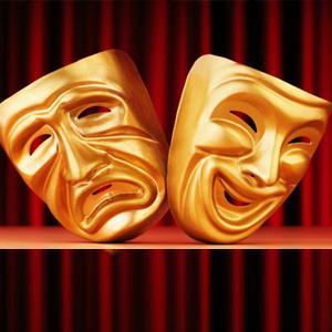 Театры Абакана