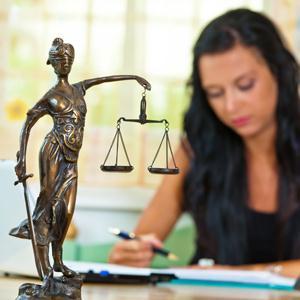 Юристы Абакана