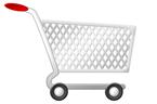 V-Baby - иконка «продажа» в Абакане