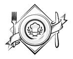 Детский игровой центр Карусель - иконка «ресторан» в Абакане